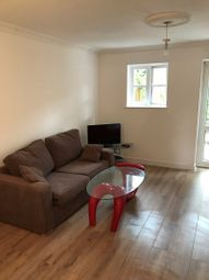 2 bed terraced house to rent in Athol Square, Blair Street, Poplar E14