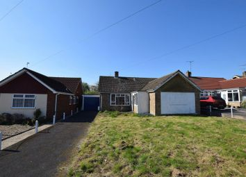 Thumbnail 3 bed detached bungalow for sale in Eleanor Gardens, Aylesbury