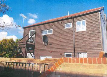 Thumbnail 1 bed flat to rent in Lanham Place, Basildon