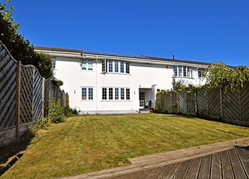Thumbnail 4 bedroom town house for sale in Lower Warberry Road, Wellswood, Torquay