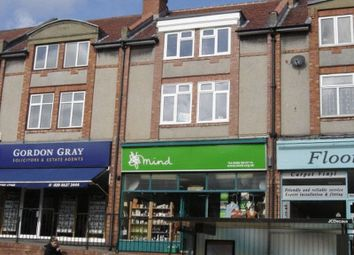 Thumbnail 1 bed flat to rent in Addington Road, Selsdon, South Croydon