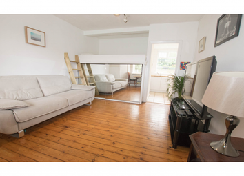 Thumbnail 1 bed flat to rent in Tudor Close, Brixton Hill, London