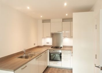 Thumbnail 2 bed semi-detached house to rent in High Tree Lane, Tunbridge Wells