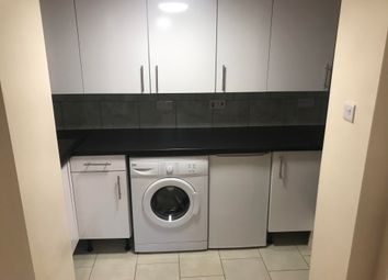2 bed flat to rent in Bevios Valley Road, Southampton SO14