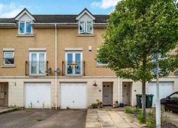 Thumbnail 4 bed terraced house for sale in Gibbons Lane, Dartford