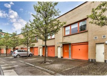 Thumbnail 3 bedroom town house for sale in St Francis Rigg, New Gorbals, Glasgow