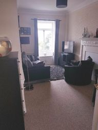 Thumbnail 2 bed flat for sale in The Brandries, Wallington