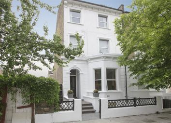 Thumbnail 3 bed flat for sale in Maude Road, Camberwell