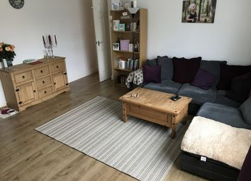 Thumbnail 2 bed flat for sale in Seymour Way, Sunbury-On-Thames, Surrey