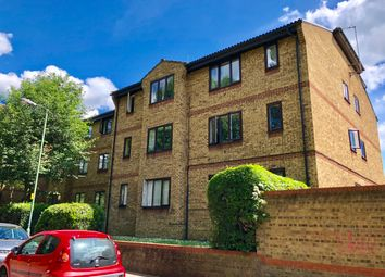 Thumbnail Studio for sale in Mill Green, London Road, Mitcham Junction, Mitcham
