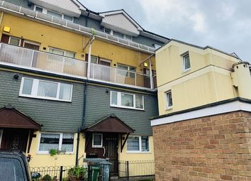 3 bed terraced house to rent in Vicarage Lane, Stratford, London E15
