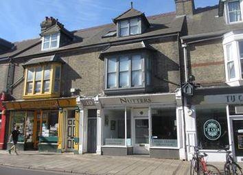 Thumbnail Retail premises to let in 10 Mill Road, Cambridge, Cambridgeshire