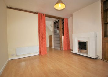 Thumbnail 2 bed end terrace house to rent in East Wonford Hill, Heavitree, Exeter, Devon
