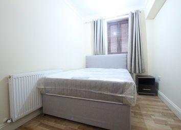 Thumbnail 3 bedroom shared accommodation to rent in Edgware Road, Paddington