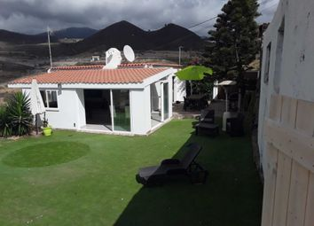 Thumbnail 2 bed country house for sale in Charco Del Pino, Granadilla, 38595