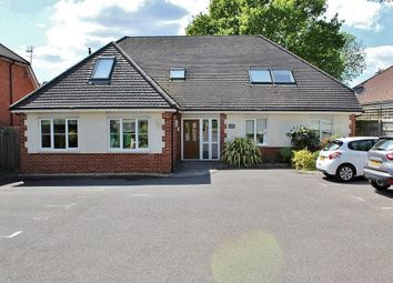 Thumbnail 2 bed flat for sale in Catherington Lane, Catherington, Waterlooville