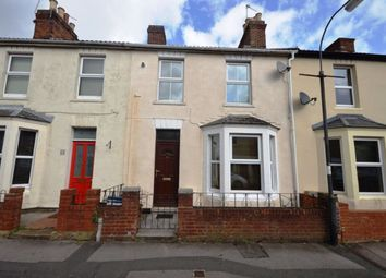 Thumbnail 3 bed property to rent in North Street, Swindon