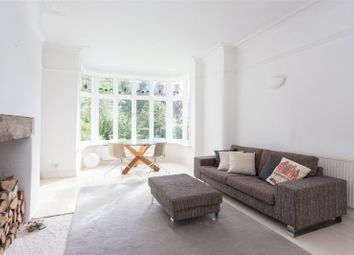 Thumbnail 2 bed flat to rent in Shaftesbury Avenue, Leeds, West Yorkshire