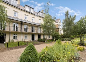 Thumbnail 5 bed terraced house for sale in Kelsall Mews, Richmond