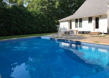 Thumbnail 3 bed country house for sale in 139 Ponquogue Ave, Hampton Bays, Ny 11946, Usa