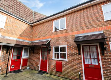 Thumbnail 1 bed maisonette to rent in Raven Square, Alton