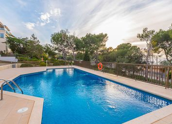 Thumbnail 4 bed town house for sale in Nova Santa Ponsa, Balearic Islands, Spain, Majorca, Balearic Islands, Spain