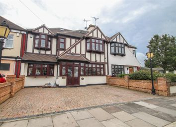 6 bed semi-detached house for sale in Eastbourne Grove, Westcliff-On-Sea SS0