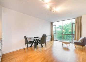 Thumbnail 1 bed flat for sale in Liverpool Road, Islington, London