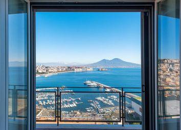 Thumbnail 3 bed apartment for sale in Via Orazio, Napoli Na, Italy