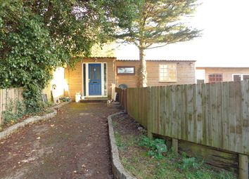 Thumbnail 2 bed flat to rent in Botley Road, Shedfield, Southampton