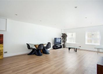 Thumbnail 2 bed flat to rent in Oxford Drive, London