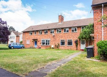 Thumbnail 2 bed flat for sale in Boxhill Walk, Abingdon