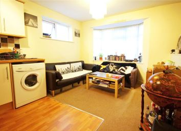 Thumbnail 1 bed flat to rent in Ryan Place, Sherston Road, Bristol