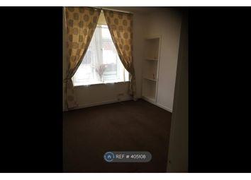 Thumbnail 2 bed flat to rent in Avon Street, Hamilton