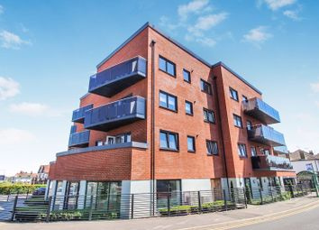2 bed property for sale in Cranleigh Drive, Leigh-On-Sea SS9