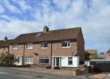 Thumbnail 3 bed property for sale in Hillfoot Road, Ayr