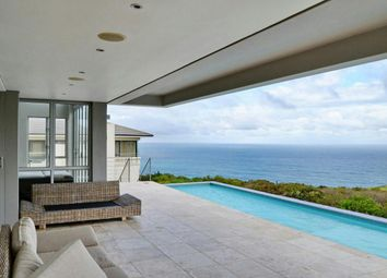 Thumbnail 6 bed detached house for sale in Lookout Drive, Mossel Bay Region, Western Cape
