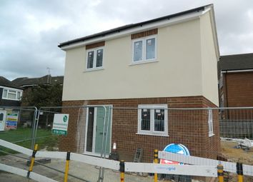 Thumbnail 2 bed detached house for sale in Patricia Close, Cippenham, Berkshire