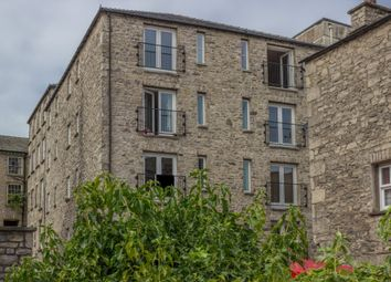 Thumbnail 2 bed flat to rent in 305 Liberty House, Highgate, Kendal