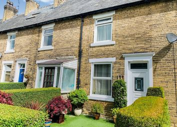 3 bed terraced house for sale in Hebble Lane, Halifax HX3