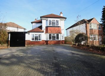 Thumbnail 3 bed property for sale in Tollers Lane, Old Coulsdon, Coulsdon