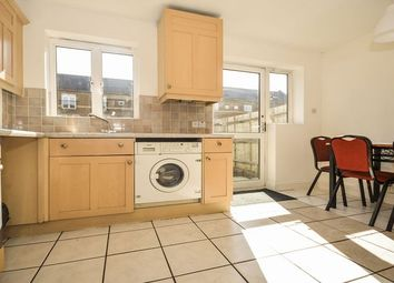 Thumbnail 5 bed terraced house to rent in Tollington Way, London