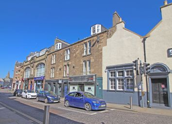 Thumbnail 1 bed flat for sale in 6/6 High Street, Dalkeith