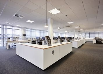 Thumbnail Serviced office to let in Mead Way, Padiham