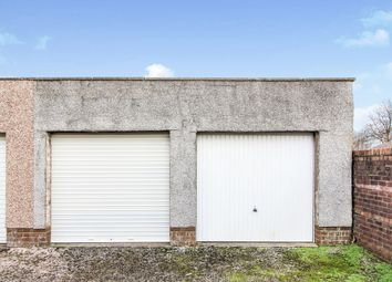 Thumbnail Parking/garage for sale in Chulmleigh Close, Cardiff