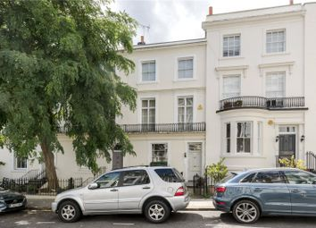Thumbnail 5 bed terraced house for sale in Gordon Place, London