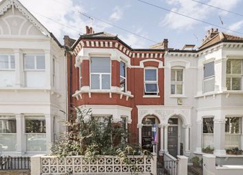 4 bed property for sale in Gayville Road, London SW11