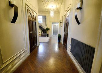 Sandhurst House, 2 Walkershall Way, Manchester M20