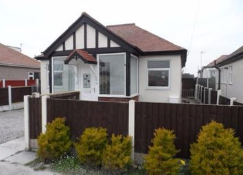 Thumbnail 3 bed bungalow to rent in Aled Gardens, Kinmel Bay, Rhyl, Conwy