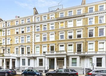 Thumbnail 1 bed flat to rent in Southwell Gardens, London
